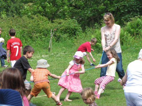 Sunday_school_picnic_2010_068.JPG