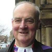 The Very Revd Dr Gilleasbuig  Macmillan